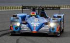 WEC 2015 - Round 4: Retour sur les 6 Heures du Nurburgring