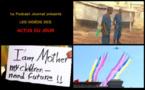 Les actualités en 3 vidéos du 3 septembre 2015