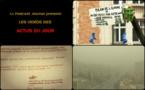 Les actualités en 3 vidéos du 8 septembre 2015