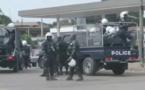 Guinée: éviter la force excessive et meurtrière durant la période électorale