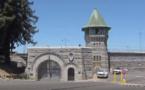 La Californie limite son recours à l'isolement carcéral