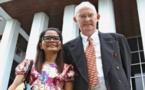 Thaïlande: acquittement de deux journalistes
