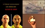 Les actualités en 3 vidéos du 10 septembre 2015
