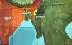 Inde: le Manipur doit enquêter sur les violations