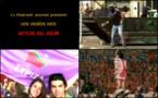 Les actualités en 3 vidéos du 21 septembre 2015