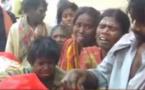 Inde: la Cour suprême reconnaît l'existence de risques pour la famille dalit