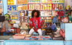 Inna Modja retrouve ses racines musicales avec Motel Bamako