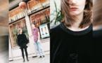The Pirouettes relance la pop française