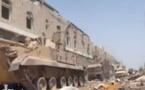 Yémen: situation catastrophique des civils