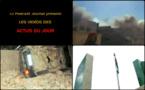 Les actualités en 3 vidéos du 1er octobre 2015