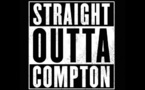 Quand Hollywood raconte Compton