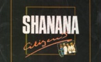Chanson à la une - Shanana, par The Citizen's Band