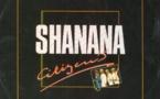 Chanson à la une - Shanana, par The Citizen's Band