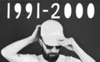 LeFtO compile les Archives du rap américain
