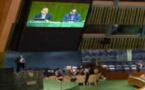 Sri Lanka: résolution de l'ONU sur les crimes de guerre