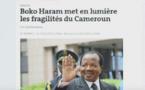 Boko Haram reste une menace meurtrière