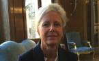Vie associative: Des Femmes Courageuses et Engagées au sein de la FCE