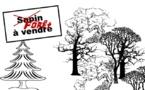 La France vend ses forêts