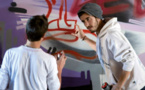 Service civique: les jeunes mouilleront le maillot