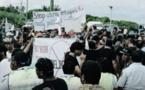 Nauru: les médias étrangers refusés d'entrer au pays