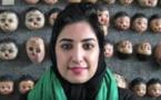 Iran: Une dessinatrice satirique incarcérée et soumise à un test de virginité