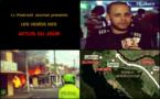 Les actualités en 3 vidéos du 19 octobre 2015