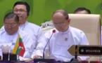 Myanmar: deux personnes détenues pour avoir tourné l'armée en dérision sur Facebook