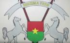 Burkina Faso: pas d'amnistie pour les soldats ayant tué des civils non armés
