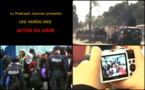 Les actualités en 3 vidéos du 22 octobre 2015