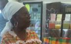 Martinique: village d'antan à Foyal