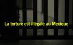 Mexique: multiplication des signalements d'actes de torture