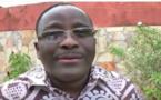Togo: juger ou libérer un homme politique en détention