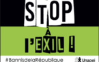Vers une fin de l'exil des Français handicapés en Belgique?