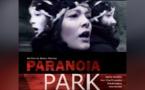 L'angoisse de Paranoïa Park