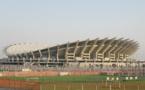 La FIFA et le CIO suspendent le Koweït pour ingérence gouvernementale