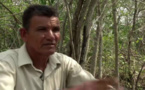 Colombie: les droits des indigènes