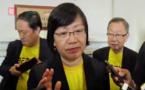 Malaisie: répression contre les dirigeants du mouvement de protestation