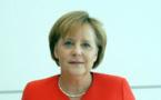 2016: Année zéro pour Angela Merkel