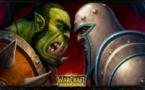 Un film Warcraft annoncé pour 2016