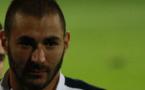 Affaire Karim Benzema: quelles conséquences sportives pour le joueur?