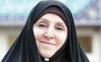 Une femme nommée ambassadrice d'Iran, une première depuis la révolution islamique