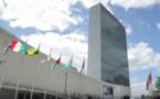 Syrie: L'État tire profit de crimes contre l'humanité avec le marché noir