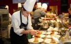 La foire gastronomique de Dijon séduit les gourmands