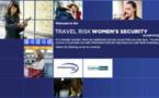 Être une femme et voyager expose à des dangers spécifiques