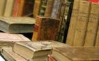 Salon du livre d'histoire: Napoléon Ier à l'honneur