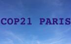 La Pré-COP 21, une réunion de préparation à la COP 21