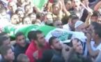 Israël: exécution extrajudiciaire