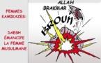 Parité jihadiste