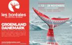 Les Boréales: un festival en Nord