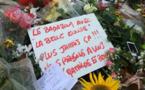 Attentats à Paris: Comment s'en remettre et faire face à l'avenir